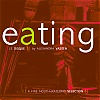 Eating: le disque by Alexandra Vassen (Compil.)
