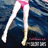 (The) Silent Days : California EP reviewed on Musiczine.net
