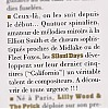 (the)silent days dans guitarist&bass janvier 2011.