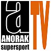 ANORAK SUPERSPORT TV !
