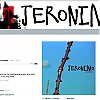 All from Jeronimo available on Bandcamp !